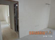 Двухкомнатная квартира в элитном районе Бургаса Лазури!. Фото 13