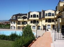 Дом в Болгарии купить недорого у моря в Кошарице. Фото 3