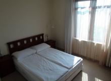 Отличная трехкомнатная квартира на продажу с видом на море в Созополе. Фото 4
