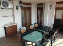 Отличная трехкомнатная квартира на продажу с видом на море в Созополе. Фото 9