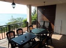 Отличная трехкомнатная квартира на продажу с видом на море в Созополе. Фото 10