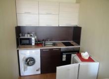 Квартира с 2 спальнями в Равде. Фото 8