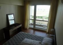 Квартира с 2 спальнями в Равде. Фото 13