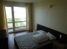 Квартира с 2 спальнями в Равде. Фото 17