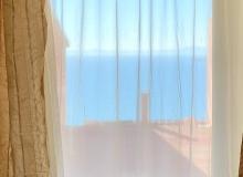 Большая студия с видом на море в Святом Власе. Фото 5