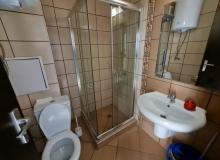Трехкомнатная квартира на продажу в Несебре. Фото 13
