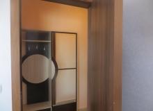 Двухкомнатная квартира на продажу в Солнечном Береге Лот 5003. Фото 8