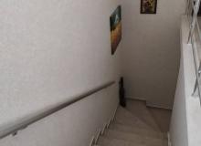 Двухкомнатная квартира для ПМЖ в городе Несебр. Фото 10