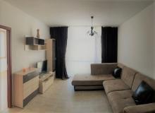 Отличная квартира по выгодной цене!. Фото 13