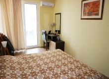 Двухкомнатная квартира в Святом Власе, Sineva Del Sol. Фото 14