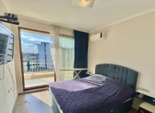 Хорошая квартира с тремя спальнями в Святом Власе. Фото 15