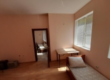 Квартира в Святом Власе для ПМЖ. Фото 10