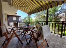 Дешевая квартира в Кошарице. Фото 5