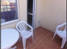 Двухкомнатная квартира в Равде. Фото 8
