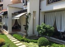 Купить двухкомнатную квартиру в Равде. Фото 11