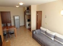 Двухкомнатная квартира по выгодной цене в Солнечном Береге. Фото 2