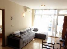 Двухкомнатная квартира по выгодной цене в Солнечном Береге. Фото 6
