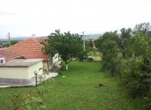 Дом для пмж рядом с Бургасом. Фото 4