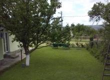Дом для пмж рядом с Бургасом. Фото 6