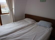 Уютная квартира с двумя спальнями рядом с заповедником. Фото 7