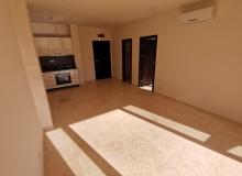 Новый трехкомнатный апартамент на первой линии Святого Власа. Фото 15