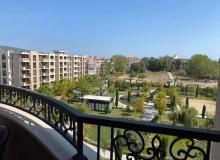 Отличная двухкомнатная квартира в комплексе Каскадас 10. Фото 5