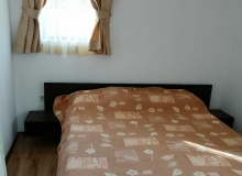 Трехкомнатная квартира в к.к. Солнечный Берег. Фото 4