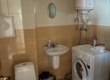 2-х комнатная квартира рядом с Несебром. Фото 10