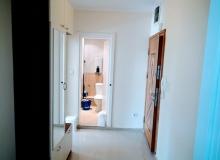 Трехкомнатный апартамент в комплексе Sun City 1. Фото 9