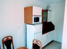 Трехкомнатный апартамент в комплексе Sun City 1. Фото 19
