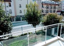 Трехкомнатный апартамент в комплексе Sun City 1. Фото 5
