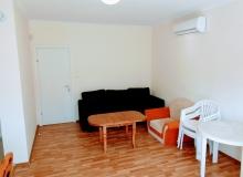 Трехкомнатный апартамент в комплексе Sun City 1. Фото 2