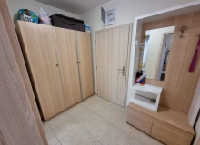Дешевая квартира в Кошарице. Фото 7