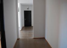 Трехкомнатная квартира на продажу в Элените. Фото 12