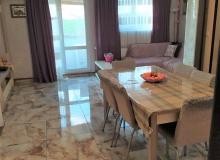 Двухкомнатная квартира для ПМЖ в городе Несебр. Фото 11