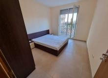 Марина Кейп /Marina Cape/ Ахелой- Болгария, квартиры на продажу. Цены застройщика.. Фото 1