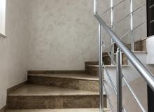 Квартиры для постоянного проживания в Равде. Фото 4
