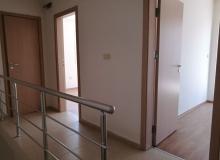 Двухэтажный дом в пригороде Бургаса - для ПМЖ. Фото 13