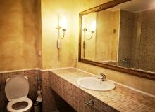 Новая квартира с видом на море в Бяле. Фото 5