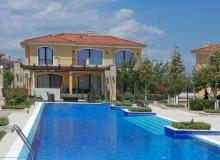 Фешенебельный дом с тремя спальнями около Бургаса. Фото 15