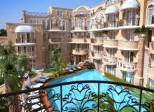 Купить двухкомнатную квартиру в Равде. Фото 12