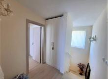 Новая квартира в шикарном комплексе Венера Палас. Фото 9
