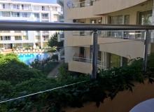 Просторная квартира в 100 м от пляжа в Солнечном Береге. Фото 6