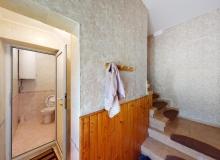 Продажа недорого двухэтажного дома в селе Равнец. Фото 12