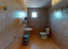 Продажа недорого двухэтажного дома в селе Равнец. Фото 26