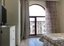 Отличная двухкомнатная квартира в комплексе Каскадас 10. Фото 13