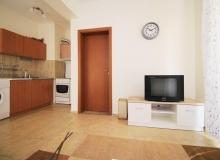 Недорогая квартира с двумя спальнями в Солнечном Береге. Фото 10