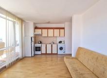 Недвижимость в Болгарии на Солнечном Берегу вторичная. Фото 1