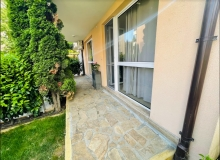 Срочная продажа недорогой недвижимости в Болгарии. Фото 1