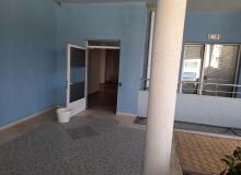 Двухкомнатная квартира на продажу в квартале Сарафово. Фото 11